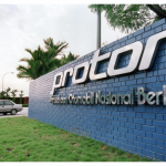 Proton poised to roll out models across region