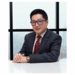 Adam Wee joins the World Federation's of Advertisers executive committee