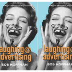 Top 10 ways to improve ad industry morale