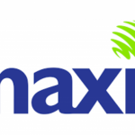 Maxis goes live with 5G trials