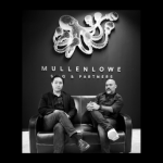 MullenLowe S'ng & Partners energises with Sathi Anand and Gavin Teoh