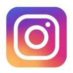 Shopping made instant on Instagram
