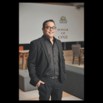 Kunal Roy helms as lead strategist at Publicis Groupe
