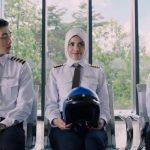 "FCB KL's short film for RHB titled ""Progress for Everyone"""