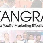 Creativity meets strategy as Tangrams and Spikes Asia collaborate on awards