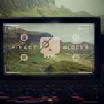 Focus Film Media and Ogilvy Join Forces to Combat IP Theft with 'Piracy Blockr'