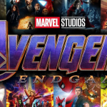 Avengers:Endgame a 'marvel'lous thing for brands to capitalize on