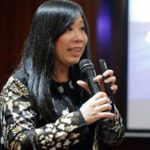 IBM appoints Catherine Lian MD
