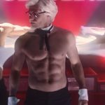 KFC releases sexy Mother's Day video