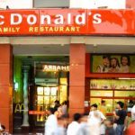 McDonald's encourages India to vote with ad
