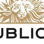 Publicis Groupe Malaysia appoints Maureen Gomez chief talent officer