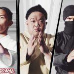 Berjaya Sompo launches Silent Guardians campaign