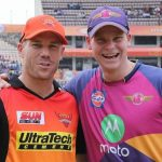 Cadbury welcomes back Australian cricketeers