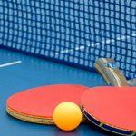 T2 Diamond table tennis league returns to Malaysia