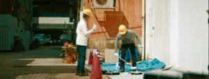 workplace safety resized