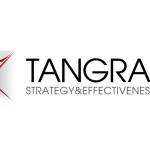 The Tangrams Strategy and Effectiveness Awards @ Spikes announces jury line up