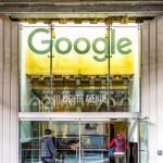 Google proposes privacy framework to protect users and ad targeting