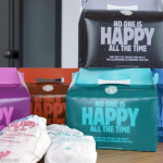 Burger King takes a jibe at McDonald's with 'real' meals instead of 'happy' meals