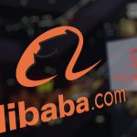 Alibaba is the undisputed king of brands in China
