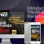 Introducing the all-new Marketing Digest!