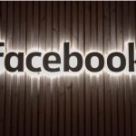 Facebook to pay USD$5b to FTC and set up privacy panel