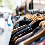Automation in retail: An executive overview