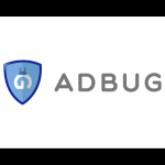 AdBug uncovers RedEye the latest threat to China's advertising industry