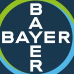 Bayer ditched GroupM and saved US$11 million