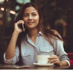 South East Asia marketplace has huge potential for app developers