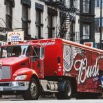 AB InBev stealthily builds its own in-house creative agency