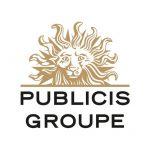 Publicis Groupe launches pilot AI platform