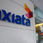 Telenor and Axiata likely to merge
