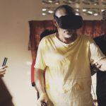 Digi Raya ad focuses on using tech to help humanity