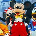 Disney's USD$400m investment in Vice Media goes down the drain