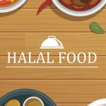 Singapore to become most advanced halal hub in SEA