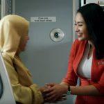 AirAsia celebrates Hari Gawai, Kaamatan and Raya with festive videos