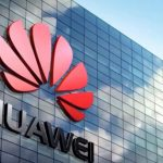 Huawei loses access to Android license