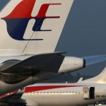Malaysia Airlines looks for media company to manage its media assets