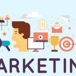 Marketing has an identity crisis
