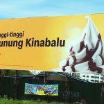 McDonald's creative billboards take off on social media