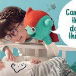 Nippon launches Child Wellness paint range