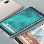 Google unveils cheaper smartphone