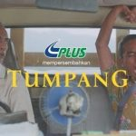 PLUS launches Tumpang video for Hari Raya