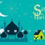 Marketing presents a compilation of creative Hari Raya ads this festive season