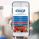 CMCF seeks public opinion