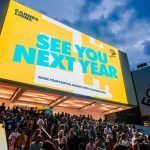 What's roaring? Cannes Lions closes with final awards announced