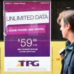 Singapore's TPG offers unlimited data roaming in M'sia and Indonesia