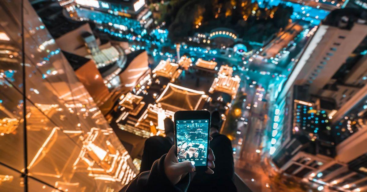 Who will win? Digital vs Traditional Media | Marketing