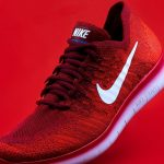 Nike pulls shoe brand in China after backlash