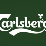 Carlsberg's traces its Danish roots in latest ad